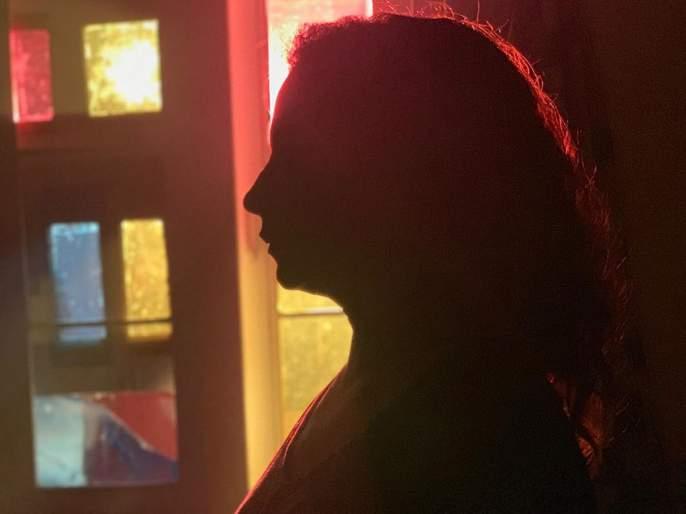 Divya dutta reveals unknown fact of life hard time when went in depression | आईच्या मृत्यूनंतर डिप्रेशनमध्ये गेली होती बॉलिवूडची ही अभिनेत्री, स्वत: केला खुलासा