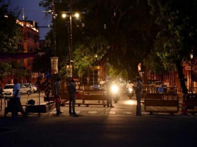 Fifth combing operation in the city: 67 arrested, 37 murderers seized, 11 deported, brown sugar seized | शहरात 'कॉम्बिग ऑपरेशन'चा धडाका : ६७ अटक, ३७ हत्यारे जप्त, ११ तडीपार, ब्राऊन शुगर हस्तगत