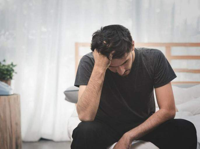 Shocking myths and facts about nightfall right from penis size to sperms | लैंगिक जीवन : नाइटफॉल म्हणजेच स्वप्नदोषाबाबत असलेले काही गैरसमज!