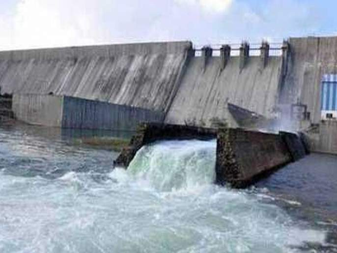 The question of the closed canals of the Nilvande, the Chief Minister's information | निळवंडेच्या बंदिस्त कालव्यांचा प्रश्न मिटला, मुख्यमंत्र्यांची माहिती