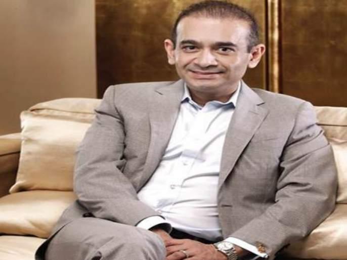 The results of Neerav Modi Punjab Bank fraud case will be on 6 July | नीरव मोदी बँक गैरव्यवहार प्रकरणाचा निकाल ६ जुलै रोजी