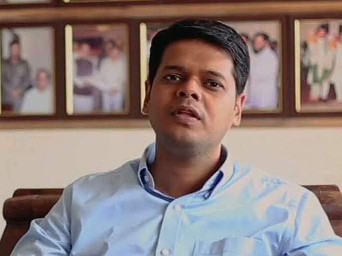 'Shivaji Maharaj ban book, arrest author' | 'शिवाजी महाराजांवरील पुस्तकावर बंदी घाला, लेखकाला अटक करा'