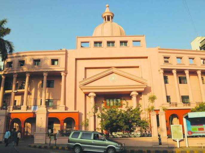 Issue of revitalization of NIT: BJP has increased unrest, convened special meetings | नासुप्रला पुनर्जिवीत करण्याचा मुद्दा : भाजपात वाढली अस्वस्थता, बोलावली विशेष सभा