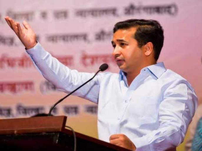 Maharashtra Elections 2019 : Rane ranks in Karnavali; Shiv Sena-BJP will contest elections | Maharashtra Elections 2019 : कणकवलीत राणेंची प्रतिष्ठा पणाला; शिवसेना-भाजपमध्येच होणार चुरशीच्या लढती