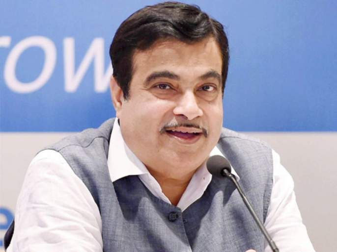 nitin gadkari says that india to become no 1 electric vehicle manufacturer in world   आगामी काळात इलेक्ट्रिक वाहन निर्मितीत भारत प्रथम क्रमांकावर असेल: नितीन गडकरी