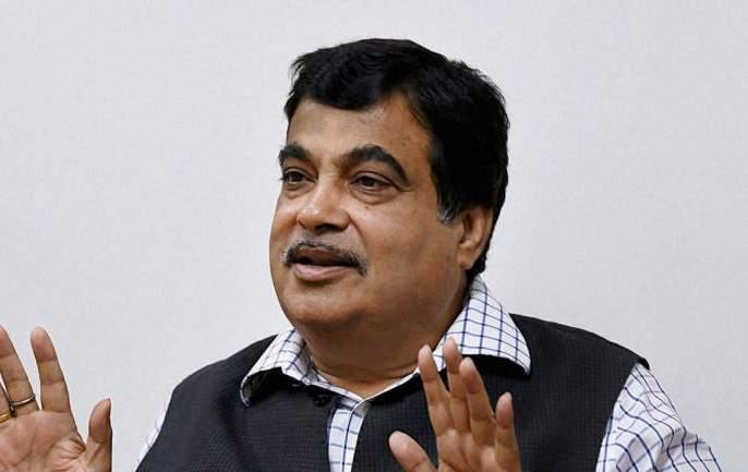 coronavirus: Nitin Gadkari gives big relief to millions of vehicle owners BKP | कोरोनाच्या पार्श्वभूमीवर नितीन गडकरींनी लाखो वाहनधारकांना दिला मोठा दिलासा