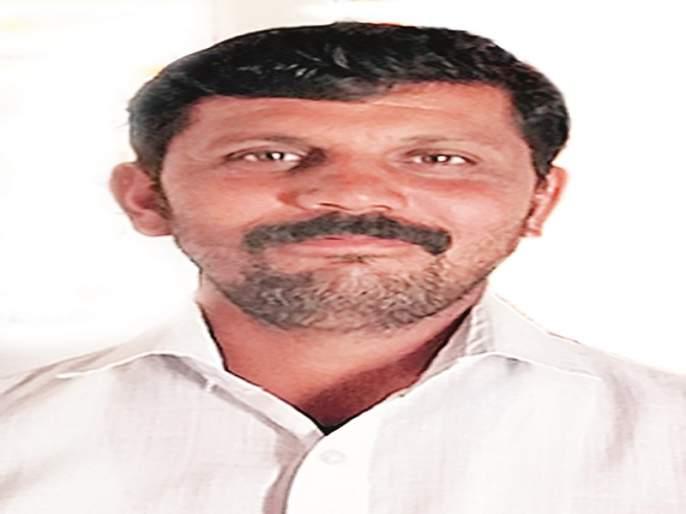Farmers' suicide session begins in Ahmednagar district; Farmers in Gargundi, Kapoorwadi ended their life | नगर जिल्ह्यात शेतकरी आत्महत्येचे सत्र सुरुच; गारगुंडी, कापूरवाडी येथील शेतकऱ्यांनी संपविली जीवनयात्रा