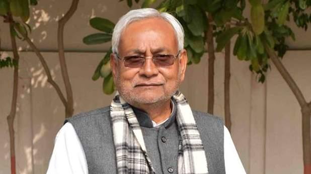 opinion poll bihar 2020: NDA win election again in Bihar, but the seats of the Mahagathbandhan will also increase | opinion poll bihar 2020 :बिहारमध्ये पुन्हा नितीश सरकार, पण महाआघाडीच्याही जागा वाढणार