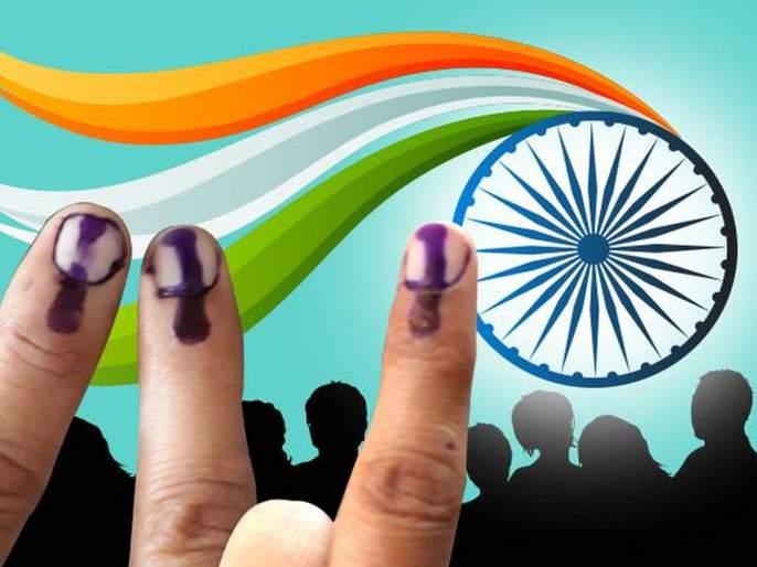 Six non-executive posts of IPS have no election duty! | आयपीएसच्या सहा अकार्यकारी पदांना'इलेक्शन ड्युटी' नाहीच