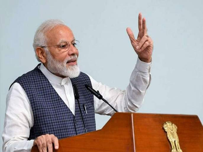 The need for a reassuring role on the Kashmir issue | संपादकीय : काश्मीर प्रश्नाबाबत आश्वासक भूमिकेची गरज