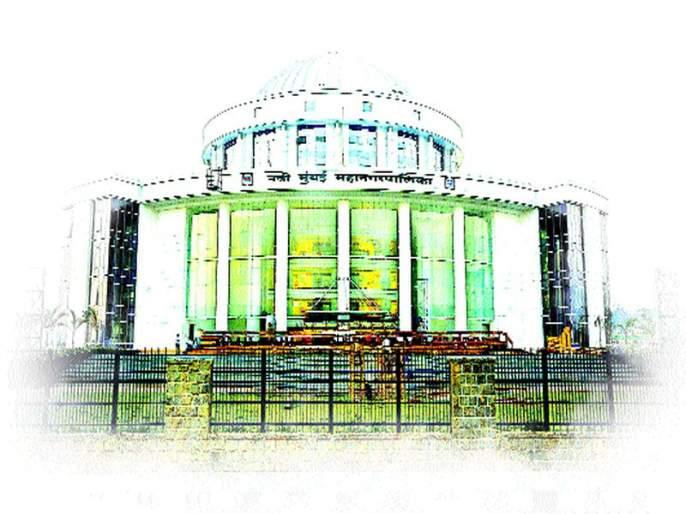 Municipal permission to 102 Ganeshotsav Mandals in the city   शहरातील १०२ गणेशोत्सव मंडळांना पालिकेची परवानगी