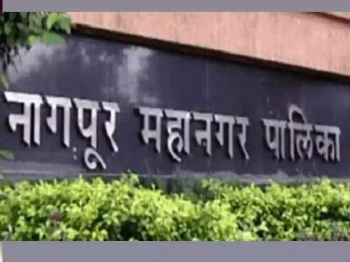 12 crore burden of fuel price hike; Nagpur Transport Department in trouble | इंधन दरवाढीचा १२ कोटींचा बोजा;नागपूर परिवहन विभाग अडचणीत