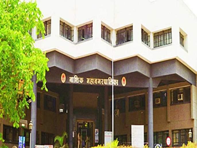 The decision of the standing committee on Nashik Municipal Corporation's standing committee will be decided on Thursday | नाशिक महापालिकेच्या स्थायी समिती सभापतीपदाचा गुरूवारी फैसला