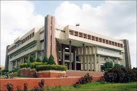 Vice-Chancellor resigns due to state government's interference | राज्य शासनाच्या हस्तक्षेपाला कंटाळून कुलगुरूंचा राजीनामा