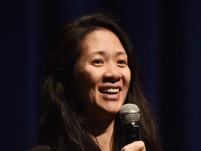 Oscar 2021 - hollywood chloe zhao wins best director award see the list of oscar winners | Oscars 2021: चुलू जौ हिने इतिहास रचला, सर्वोत्कृष्ट दिग्दर्शकाचा ऑस्कर जिंकणारी पहिली आशियाई महिला