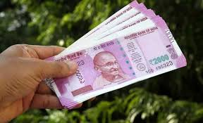 Secretary of Shrigonda Market Committee made his own pay hike; Notice issued by the Deputy Registrar | श्रीगोंदा बाजार समितीच्या सचिवाने स्वत:चीच केली वेतनवाढ; उपनिबंधकांनी बजावली नोटीस