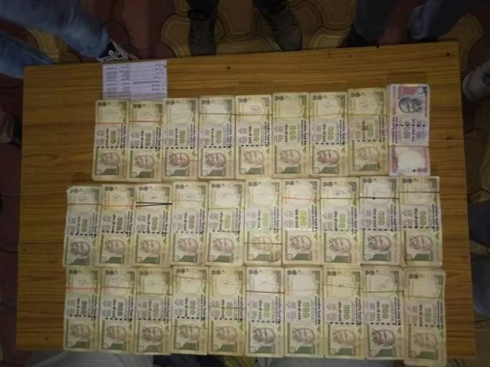 Allotment of Rs. 1 crore to 3 thousand workers   ३६ हजार कामगारांना १२ कोटी रुपयांचे वाटप