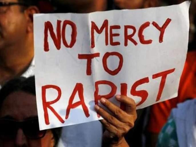 gang rape cases including BJP MLA, 7 arrested | भाजप आमदारासह ७ जणांवर सामूहिक बलात्काराचा गुन्हा