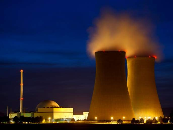 5 thermal power plants in the state remain closed on Sunday | राज्यातील ५ औष्णिक वीज केंद्रे रविवारी राहिली बंद