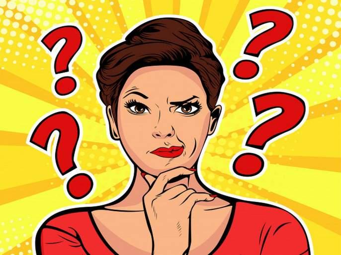 Do you know What is the full of ok? | दिवसभरात कित्येकदा वापरत असलेल्या 'OK' शब्दाची उत्पत्ती आणि फुल फॉर्म माहीत आहे का?