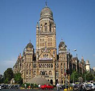 18 cities of Maharashtra including Mumbai are polluted | मुंबईसह महाराष्ट्रातील १८ शहरे प्रदूषित