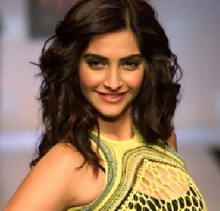 Sonam Kapoor rejects Dahi Handi billions of offers? | सोनम कपूरने नाकारली दहीहंडीची कोट्यावधींची ऑफर ?