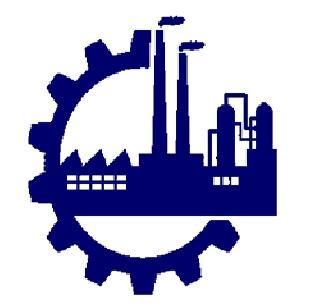 The likes of Talegawala companies | तळेगावला कंपन्यांची पसंती