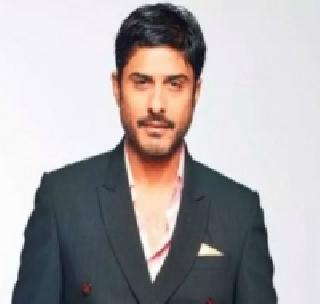 Salman's friendship will not help to win the Big Boss - Vikal Bhalla | बिग बॉस जिंकण्यासाठी सलमानच्या मैत्रीचा फायदा होणार नाही - विकास भल्ला