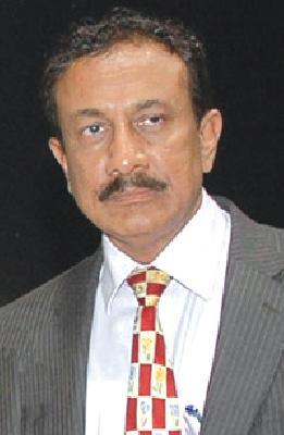 Akshyakumar Kale received Sahitya Akademi Award   अक्षयकुमार काळे यांना साहित्य अकादमी पुरस्कार
