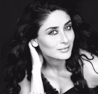 Kareena Kapoor's 'Merciful'?   करिना कपूर का होतेय 'मेहरबान'?