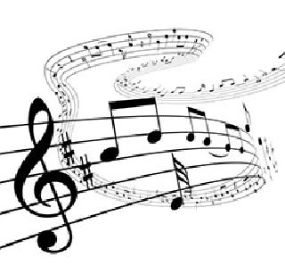'Hey Gajavadan ...' song one, many words! | 'हे गजवदन...' गीत एक, स्वररंग अनेक!