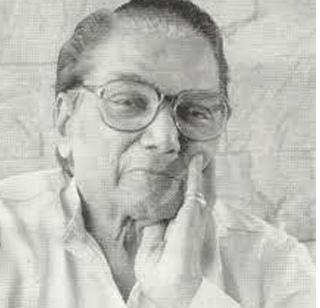 Musician Dashrath Pujari Birthday | संगीतकार दशरथ पुजारी जन्मदिवस