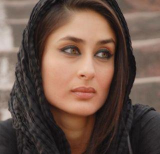 VIDEO: - If you do that, you will kill yourself - Kareena Kapoor | VIDEO : ... अशी फसले तर स्वतःलाच ठार करेन - करिना कपूर