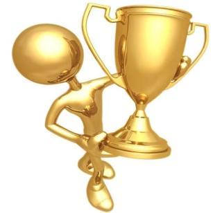 Announcing the award of Social Justice Department | सामाजिक न्याय विभागाचे पुरस्कार जाहीर