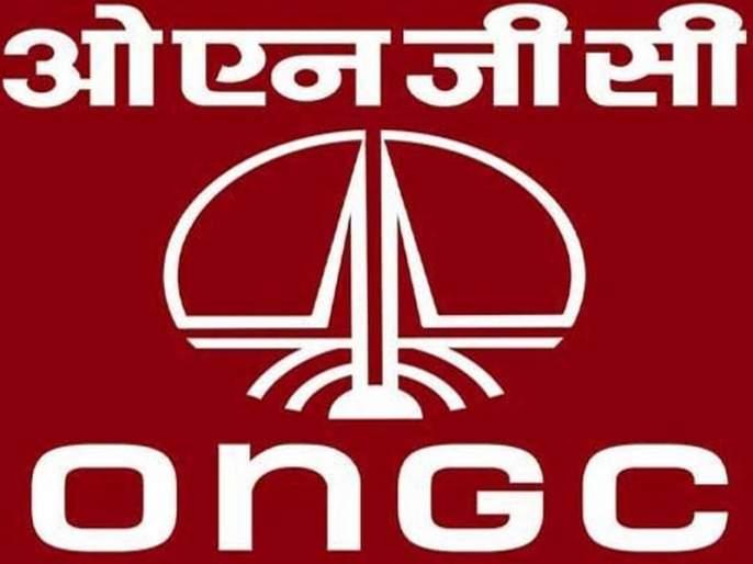 ONGC will invest Rs 83,000 crore   ओएनजीसी करणार ८३ हजार कोटींची गुंतवणूक