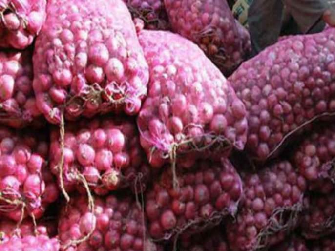 300 crores fund for onion subsidy   कांदा अनुदानासाठी लागणार ३०० कोटींचा निधी
