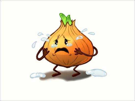 Onion prices fall at Lasalgaon | लासलगाव येथे कांदा दरात घसरण