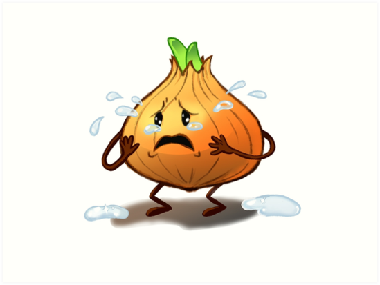 Lasalgaon onion prices fall | लासलगावी कांदा दरात घसरण