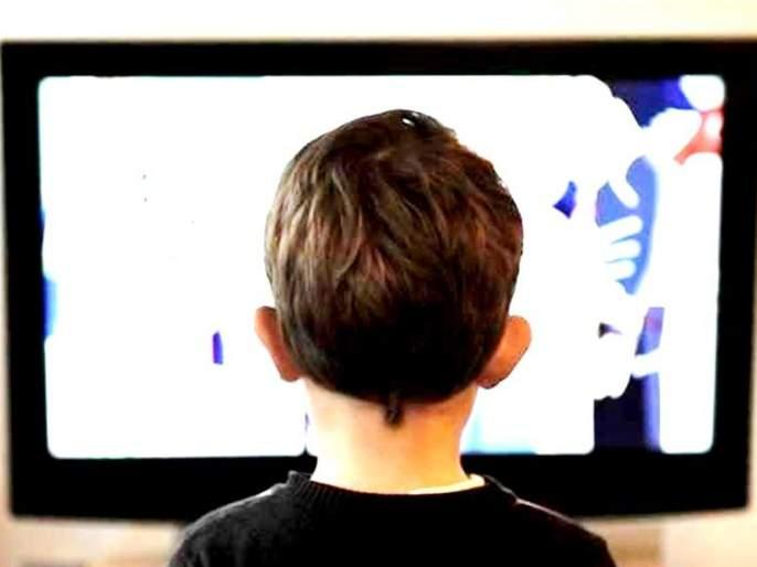 Use TV, radio for online education | ऑनलाईन शिक्षणासाठी टीव्ही, रेडिओ वपरा