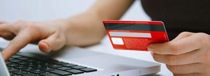 Buying a car online is expensive | नागपुरात ऑनलाइन कार खरेदीचा सौदा महागात पडला