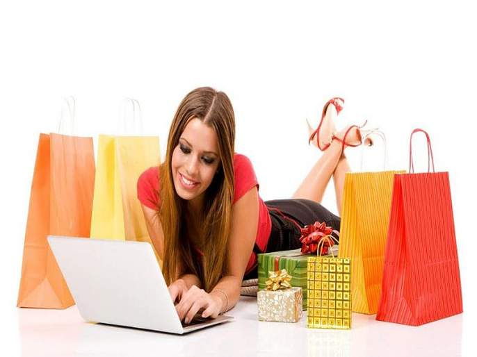 Online sale; Advantages and Disadvantages of Online Shopping | दिवाळी सेलचा ऑनलाइन धमाका; किती फायद्याचा, किती तोट्याचा!