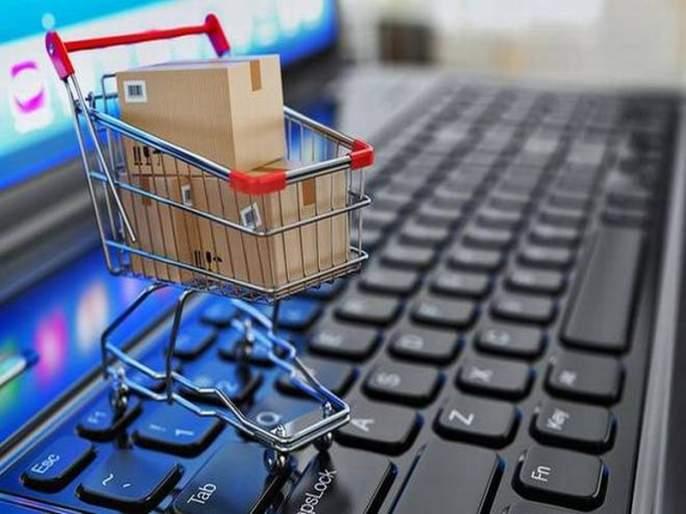 remember these things in mind while shopping during festive season sale you will not trap in online fraud | ऑनलाइन शॉपिंग करताय? मग फसवणुकीपासून सावध राहण्यासाठी वाचा...