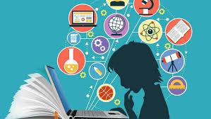 Maintain power supply through online classes and exams | ऑनलाईन क्लासेस व परीक्षांमुळे वीजपुरवठा सुरळीत ठेवा