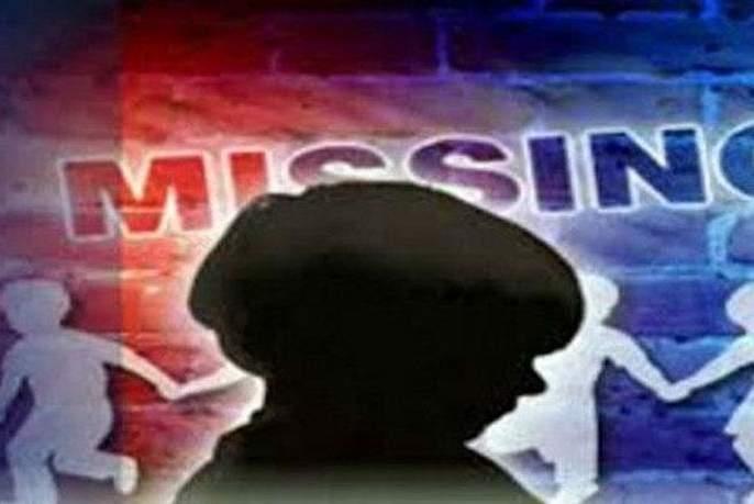 Operation Muskan: 20 girls are still missing in Washim | Operation Muskan : २० मुलींचा अद्यापही लागला नाही शाेध!