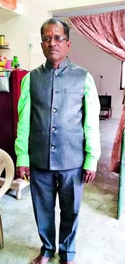 A person from Wardha donated Organs in Nagpur | वर्धेच्या इसमाचे नागपुरात अवयव दान