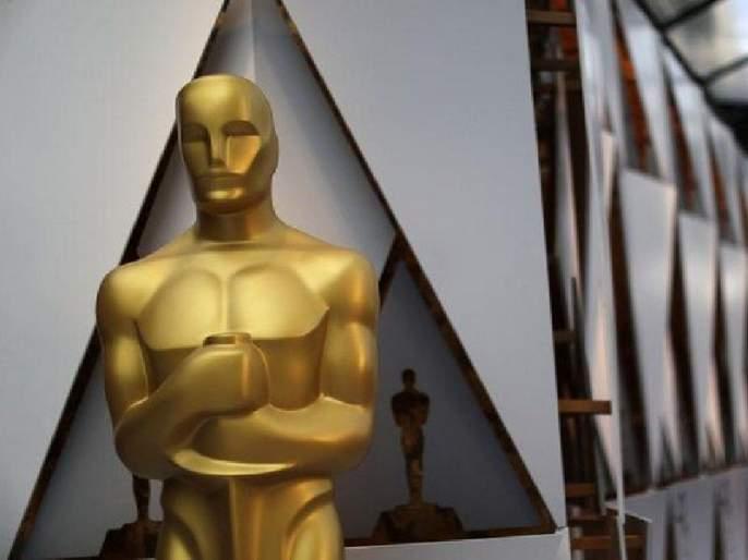 Oscar 2018 Live Updates: Cast of the 90th Oscar Awards, Artists on Red Carpet | Oscar 2018 : 'द शेप ऑफ वॉटर' ठरला सर्वोत्कृष्ट सिनेमा
