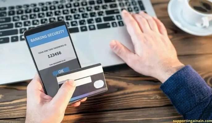 Comfort to passengers; 'OTC' card for cashless transactions from ST | प्रवाशांना दिलासा; एसटीकडून कॅशलेस व्यवहारासाठी 'ओटीसी' कार्ड
