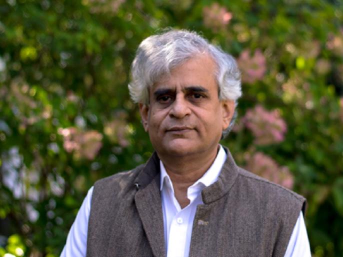 Failure of the Central Government to handle the financial situation: p. Sainath   आर्थिक स्थिती हाताळण्यात केंद्राला अपयश : पी. साईनाथ