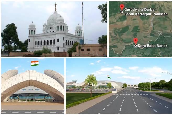 Kartarpur Corridor: The need for extreme caution | कर्तारपूर कॉरिडॉर: आत्यंतिक सावधगिरीची गरज