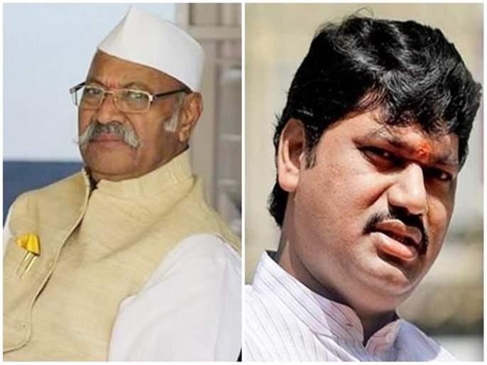 Parli, Satara Victory makes nationalists party forget to lose in Vidhan Sabha Election 2019 | परळी, साताऱ्यातील विजय राष्ट्रवादीला पराभव विसरायला लावणारा !